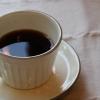 大町・美麻コーヒーの豆を使用しています。