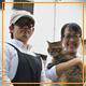 長野県 安曇野 カフェ nicona オーナー